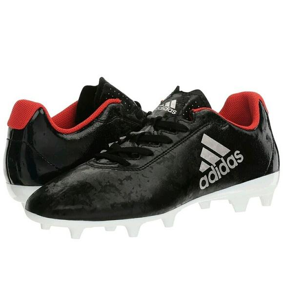 67213e9221e06d NEW Adidas Women Sizes Soccer Cleats